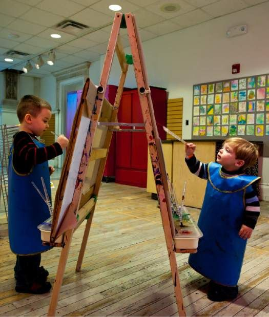 Indoor Places To Take Pictures: 30 Best Indoor Places To Take Kids In Pittsburgh Images On