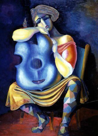 raffi boyadjian artist -