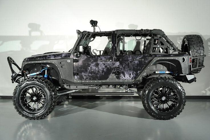 2014 Jeep Wrangler Unlimited (24S Pkg) We Finance in Dallas, Texas