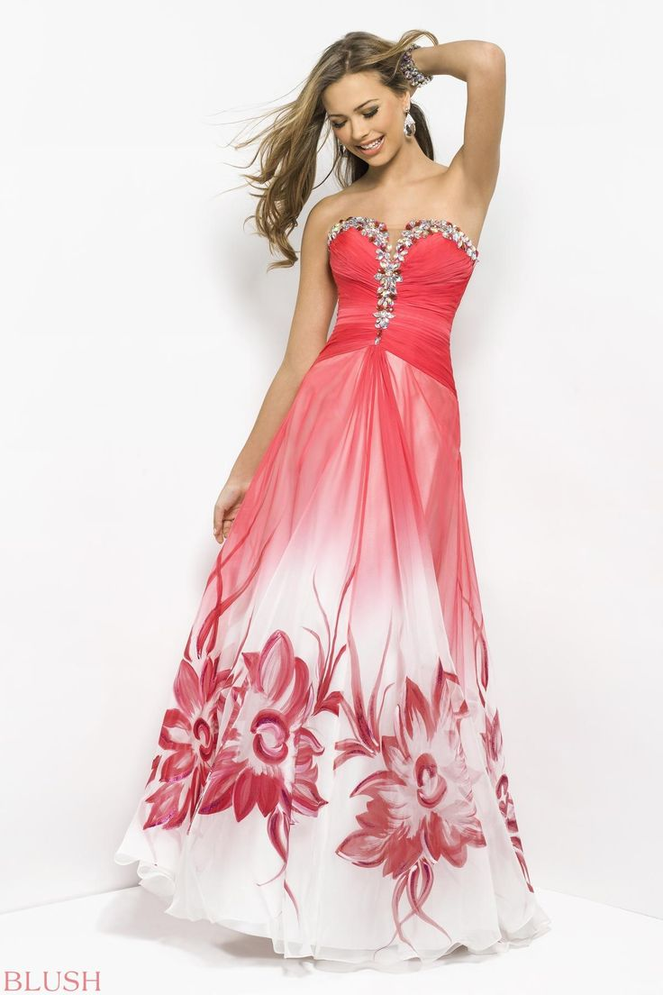 11 best What Tori loves :) Tori\'s future prom dresses!!!! images on ...