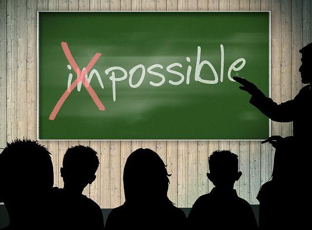 5 Adımda Öğrencileri Geleceğe Hazırlamak