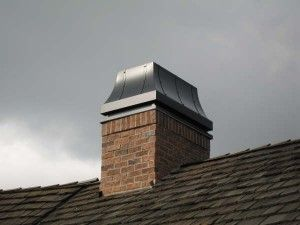 17 Best Images About Chimney Cap Ideas On Pinterest