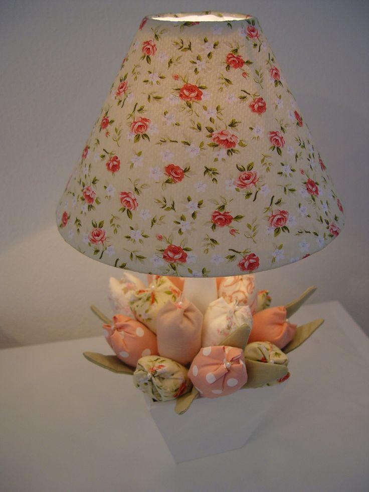 aja-0057-abajur-tulipa-vaso.jpg (1920×2560)