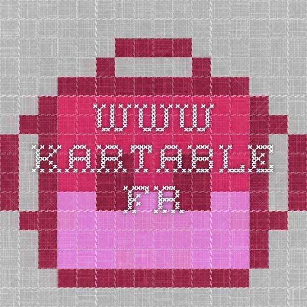 www.kartable.fr