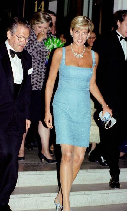 178 besten Princess Diana Bilder auf Pinterest