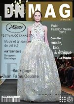 DN-MAG.COM / Fashion Digital News