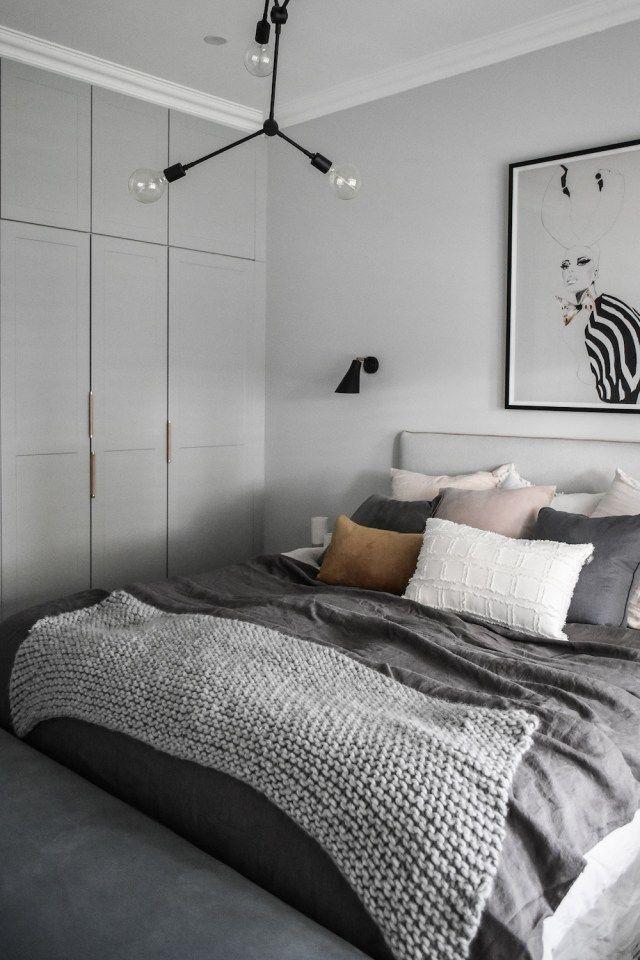 Norsu Home Style The Norsu Look Living Room Grey Bedroom Design Bedroom Carpet