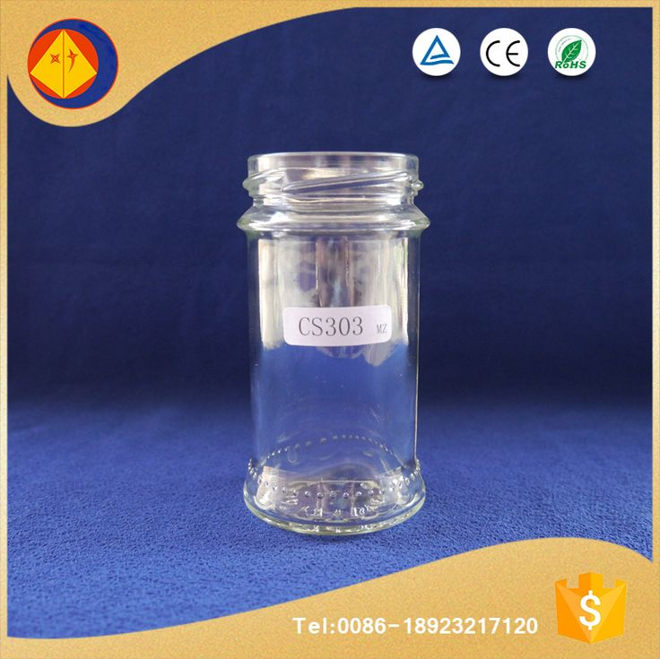 China gold supplier customized wide mouth round empty glass bottle manufacturer wholesale seasoning bottle https://www.alibaba.com/product-detail/China-gold-supplier-customized-wide-mouth_60543617269.html?spm=a2747.manage.list.4.cPpy1o
