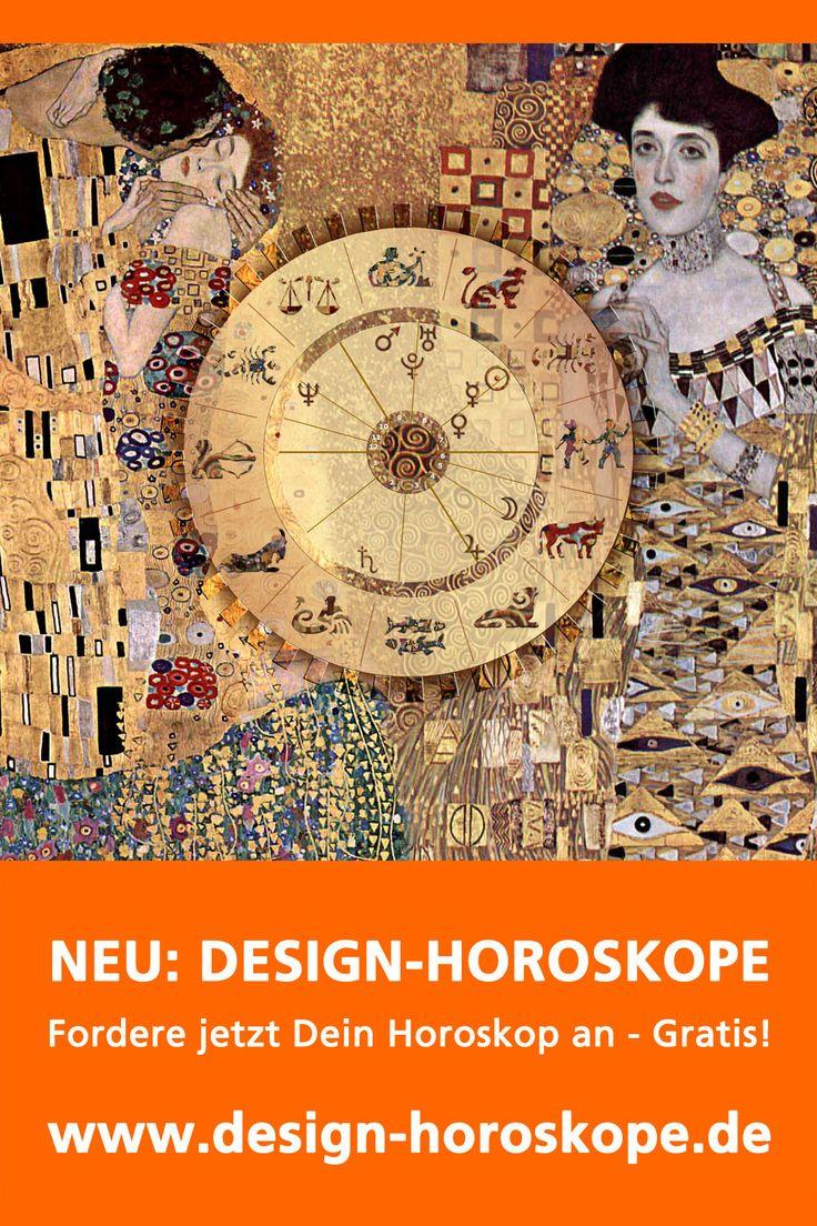 """www.design-horoskope.de NEU + GRATIS: das persönlichste Bild für Deine Wohnung! . Wähle aus über 200 Horoskop-Designs dein Wunsch-Motiv, gebe deine Geburtsdaten ein und erhalte dein Design-Horoskop innerhalb weniger Minuten. . Inklusive umfangreichen und kostenlosen(!) astrologischen Analysen: . - für Erwachsene - für Kinder - über Hunde - über Katzen - zu """"Liebe & Erotik (Frau)"""" - zu """"Liebe & Erotik (Mann)"""""""