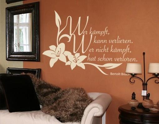 #Berthold #Brecht - #Kampf