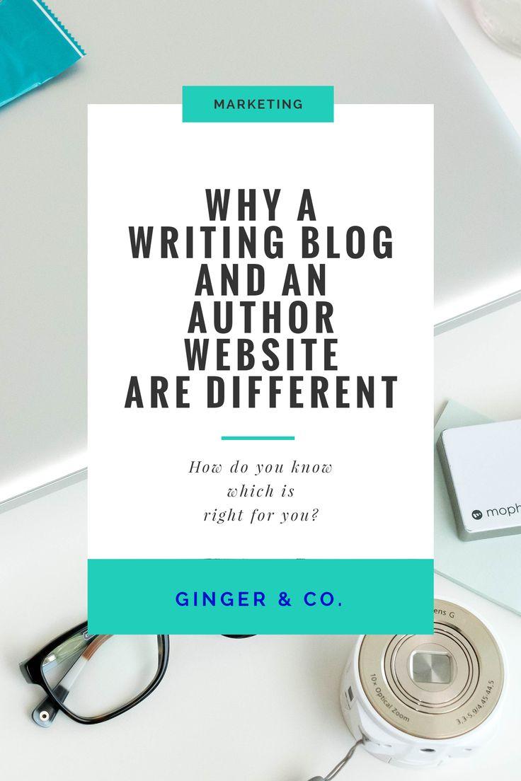 Book writing website