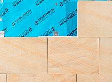 Limestone Veneer Wall Cladding | limestone cladding sandstone veneer slate facade walling stone ...