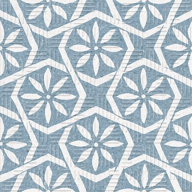36 best carrelage images on Pinterest   Tiles, Subway tiles and ...