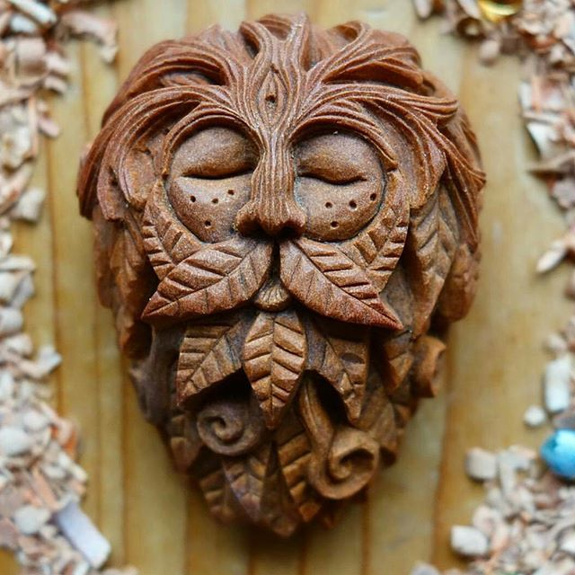 Best woodcarving images on pinterest carving