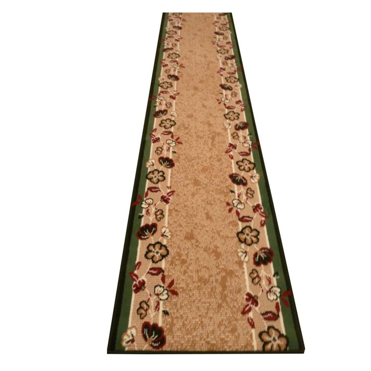 Connecting the Hallway Rug Runner - http://hall.seamlessteamwork.com/connecting-the-hallway-rug-runner/ : #HallwayCarpetsRunners Hallway rug – Regardless of the location, proper installation will prevent slips and falls and help preserve the state runner for many years. Measure the width of the corridor or area. Subtract the width of the corridor carpet aisle width, then divide by two. This gives the measure should...