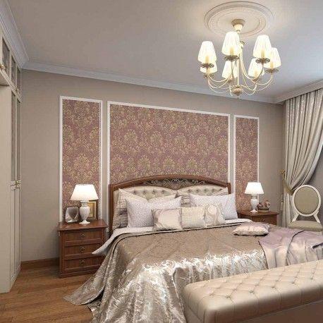 M s de 20 ideas incre bles sobre dormitorio de marfil en - Color marfil en paredes ...