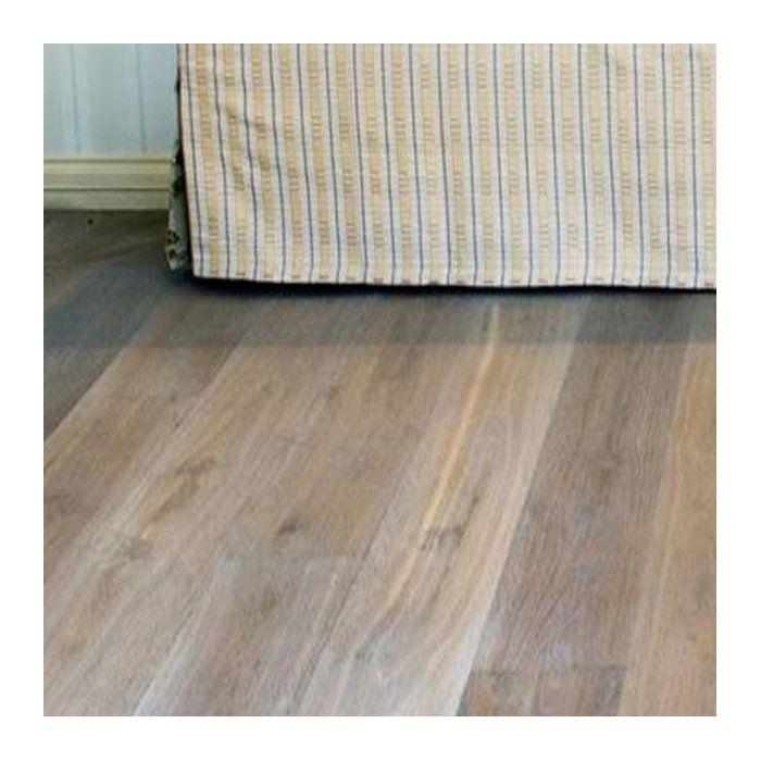 25 Best Ideas About White Oak Floors On Pinterest: Best 25+ Oak Hardwood Flooring Ideas On Pinterest