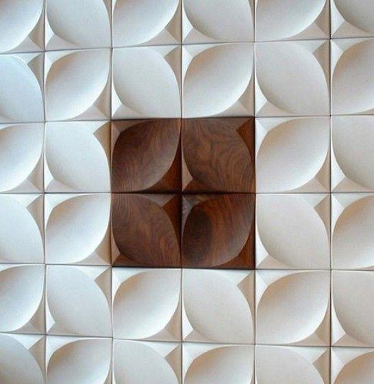 urbanproduct-tiles-dune-1