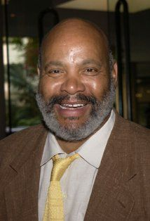 "Actor James Avery has passed away of complications from surgery. 1948-12-31-2013). Voice, Film & TV Actor. He portrayed Quentin Lamoreaux on TV Series ""FM"", Judge Michael Conover on ""L.A. Law"", Philip Banks on ""The Fresh Prince of Bel-Air"","
