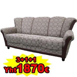 classic_sohva, sohva, tuoli, vuodesohva, sohvakalusto, huonekalut, huonekalukauppa, vauva, lapsi, kodin sisustus, edullinen huonekalukauppa, kaluste-löytö, löytö