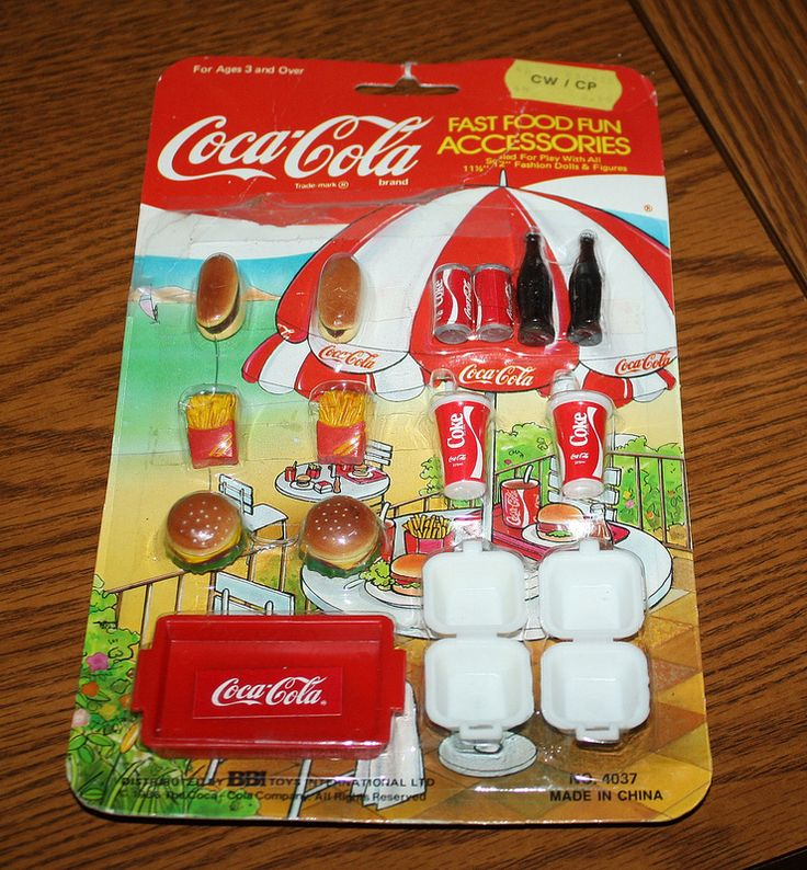 Barbie Toy Food : Best barbie all clones kitchen littles images on