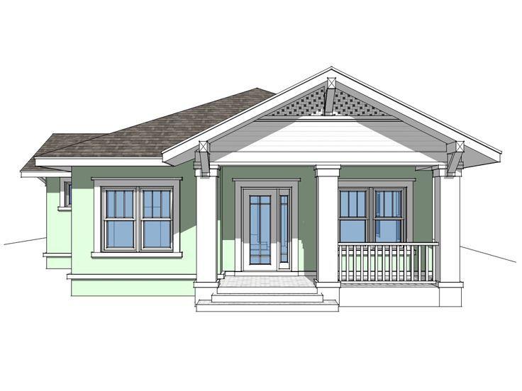133 best smart home file images on pinterest architecture cottage