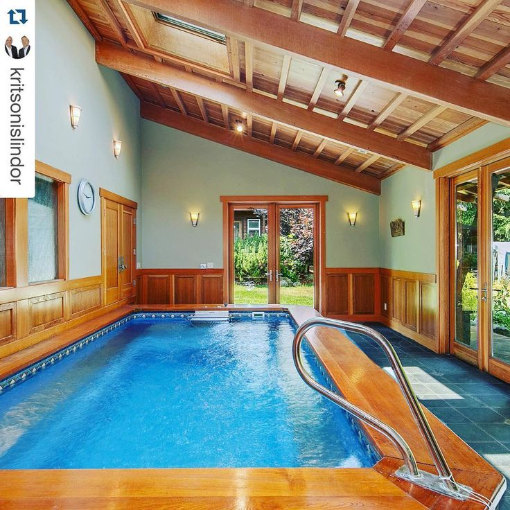Indoor Swimming Pool Gym 460 best endless pools® images on pinterest | endless pools