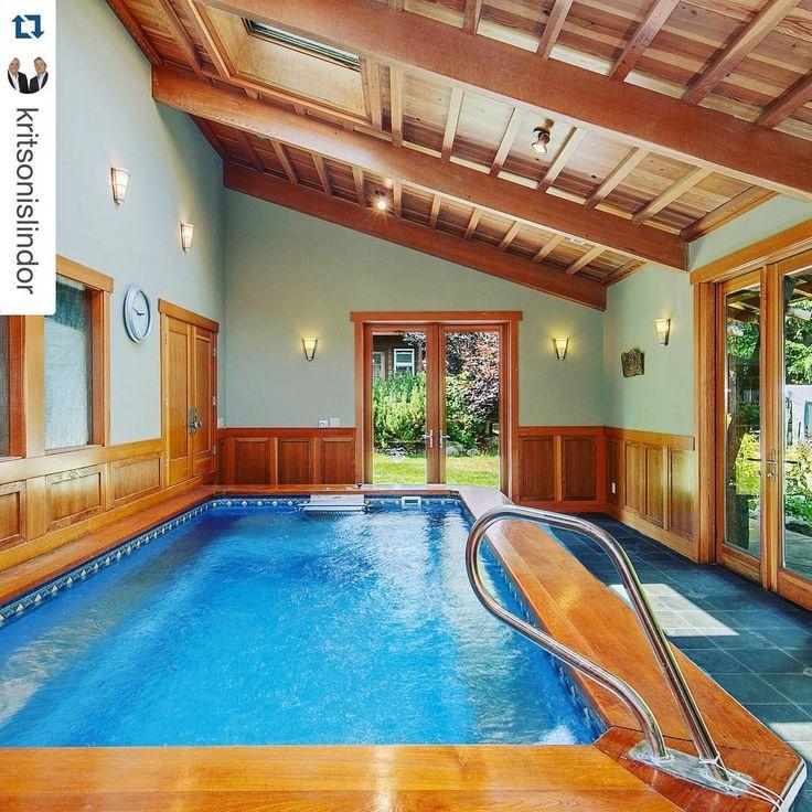 Pool Cost Above Ground Decks