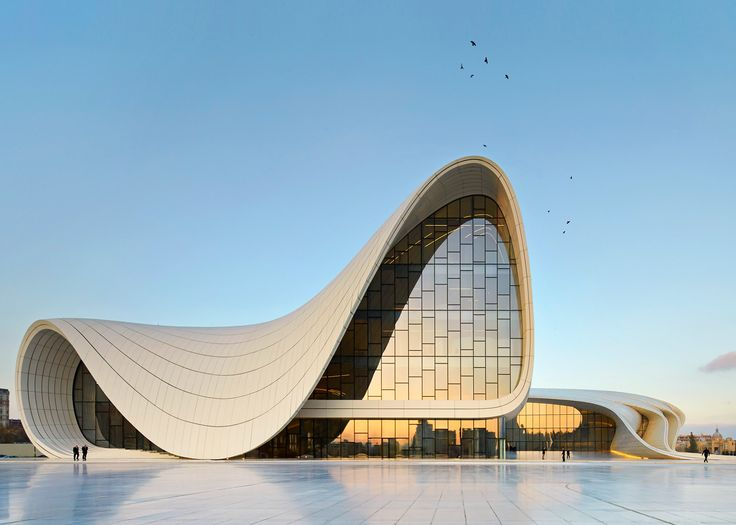 Cool Architect Buildings 411 best zaha hadid architects images on pinterest | zaha hadid