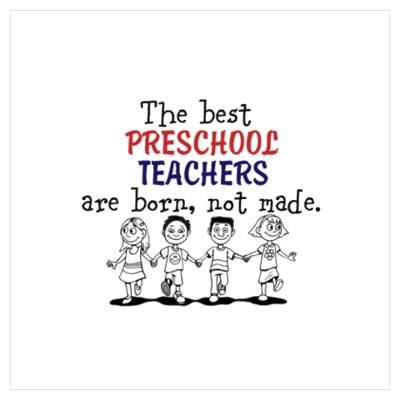 Pre K Quotes Alluring 83 Best Prek Teacher Images On Pinterest  Education Humor Funny