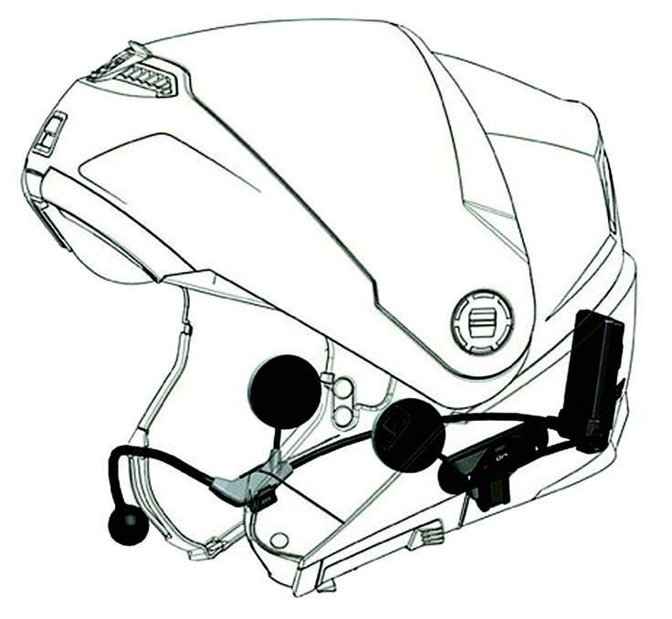 honda aero 80 wiring diagram  honda  get free image about