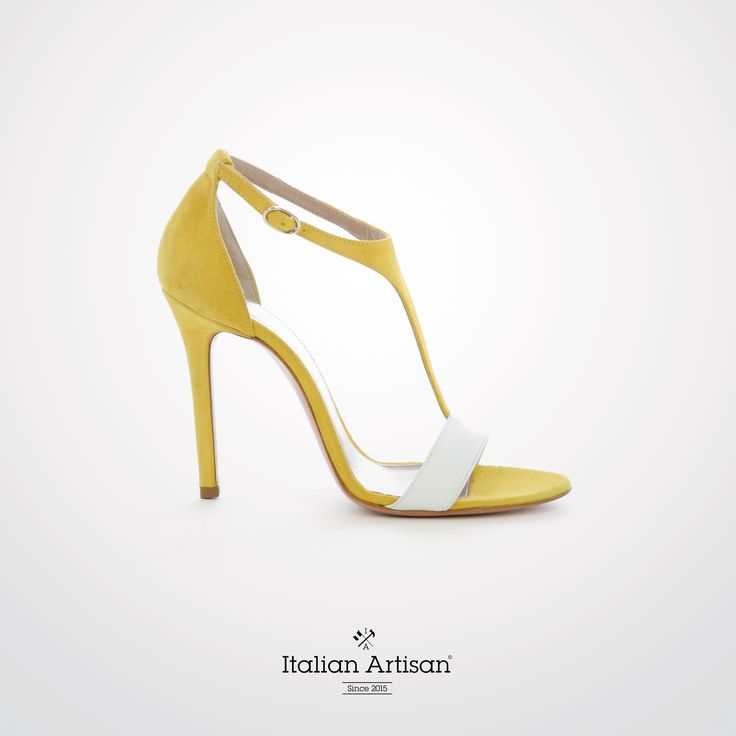 Elegant suede sandals that shouldn't miss in your #boutique! Place your order at www.italian-artisan.com   #handmade #sandals #heels #womanstyle #news #artisan #art #shoes #luxury #style #cool #leather #excellence #lux #privatelabel #retailer #designer #SS16 #fashion #b2b #best #exclusive #buyer #buyerschoice #dapper #look #madeinitaly #madeeasy #italianartisan