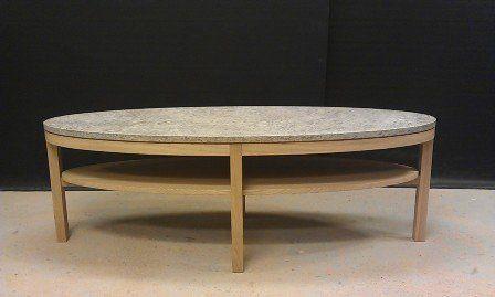 Bildresultat för soffbord kalksten
