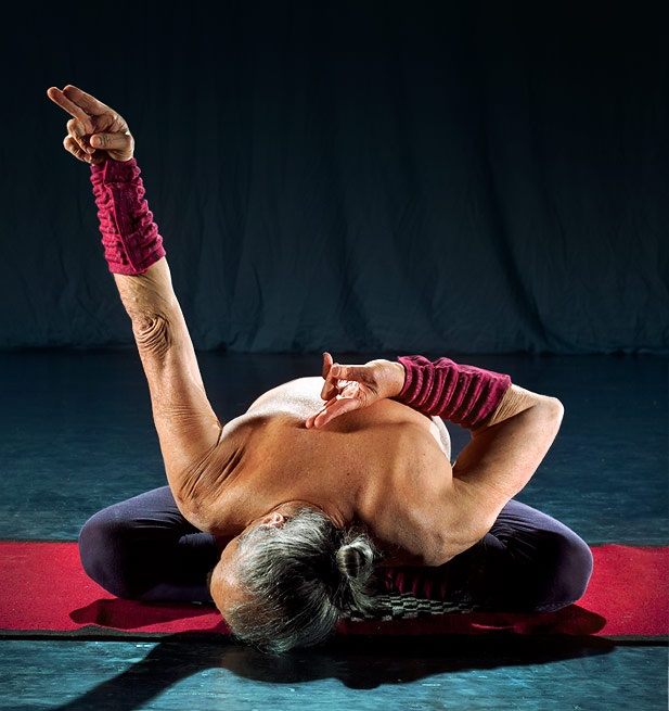 shandar remete http://www.shadowyoga.com/yoga.html#shadow_yoga