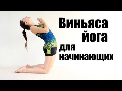 Видеозаписи Александра Михайловича