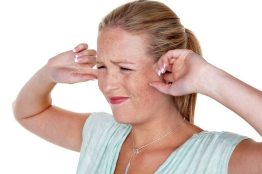 If you are interested to learn more about tinnitus, potential cures and other remedies then visit our site >> tinnitus miracle solution --> http://tinnitusmiraclesolution.com