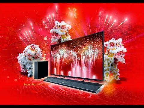 Sony Bangladesh - 48 inch Sony internet Led TV price in Bangladesh 48W650D
