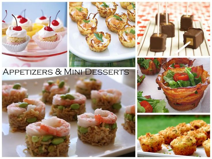 1000 images about superbowl tailgating recipes on for Super bowl appetizers pinterest