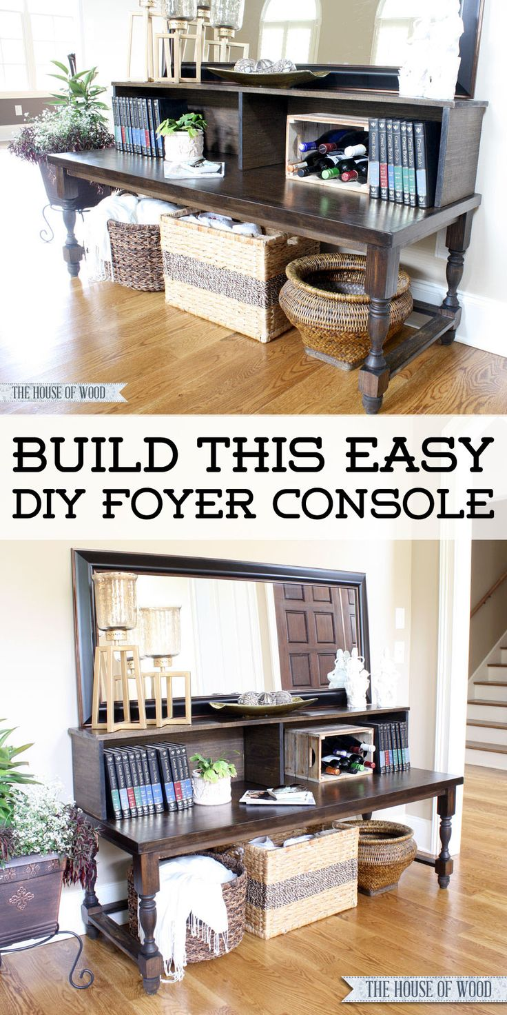 best images about things for him to build on pinterest