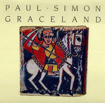 Google Afbeeldingen resultaat voor http://classichits.net.au/7bu/images/stories/8_paul-simon-graceland-1986-lp-front-cover-14463.jpg