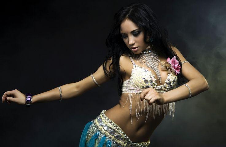 taniec brzucha - Szukaj w Google