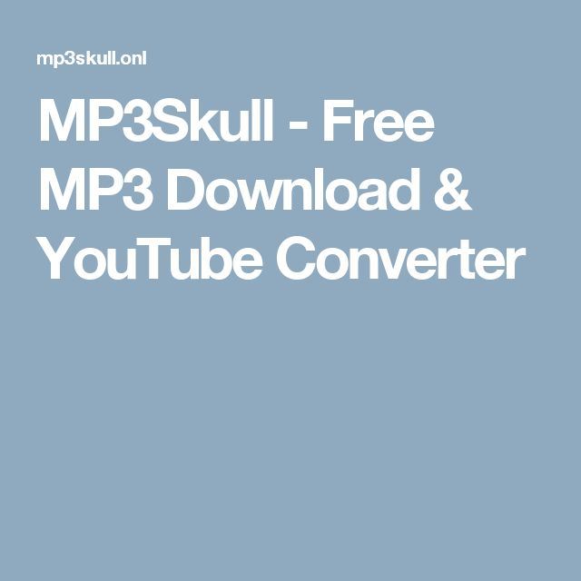 cant hold us macklemore mp3 download skull