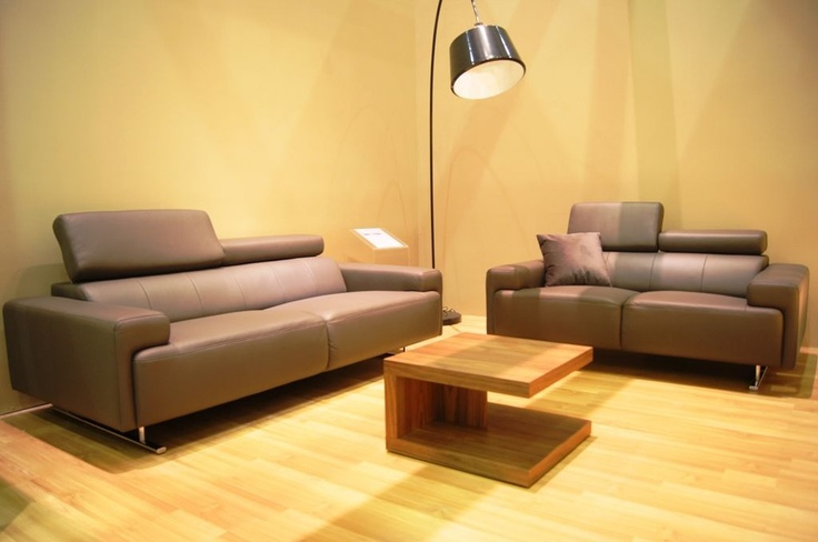 Elegant SIENNA SOFA The Sienna sofa mixes a simple no fuss design and cozy fort Awesome - Popular Buying A sofa Model