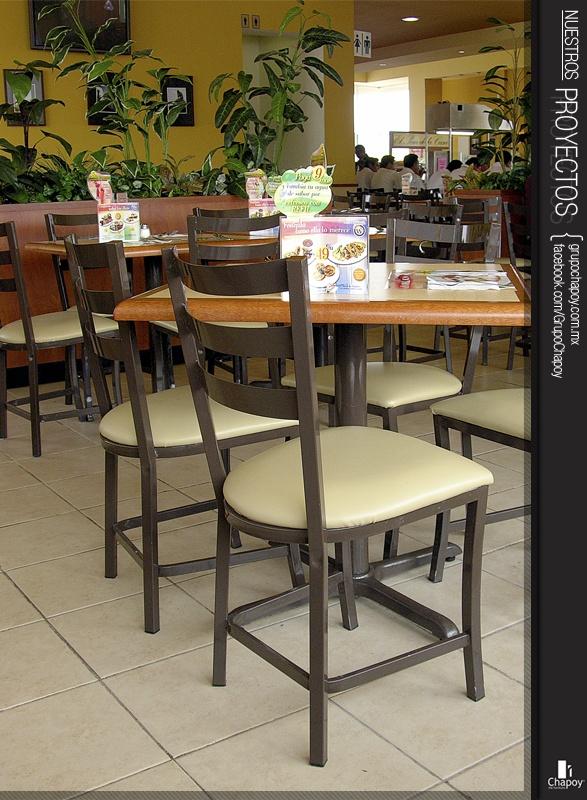 32 best nuestros proyectos para restaurantes hoteles y - Proyecto bar cafeteria ...