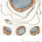 Handmade- Haryo Design - 21art.ro http://21art.ro/handmade-haryo-design/