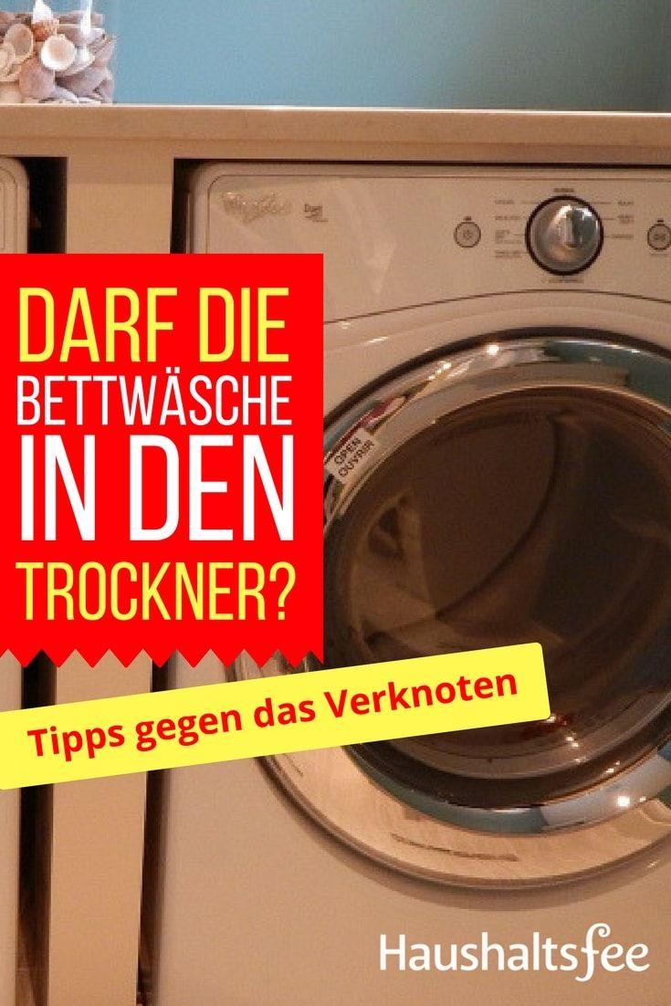 184 besten Waschen Trocknen & Bügeln Bilder auf Pinterest