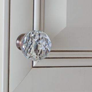 19 best door knobs pulls handles we love at design connection