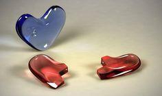 ¿Sabes qué es el síndrome del corazón roto? | Supercurioso