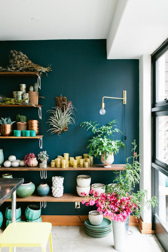 Best 25 Hanging Wall Baskets Ideas On Pinterest Hanging