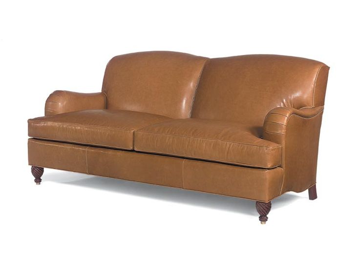 Best  about Shop For A Sofa That Speaks To You on Pinterest